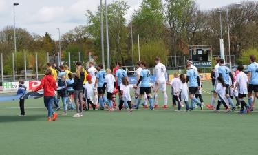 17-04-23 H1 HGC-Amsterdam (008)